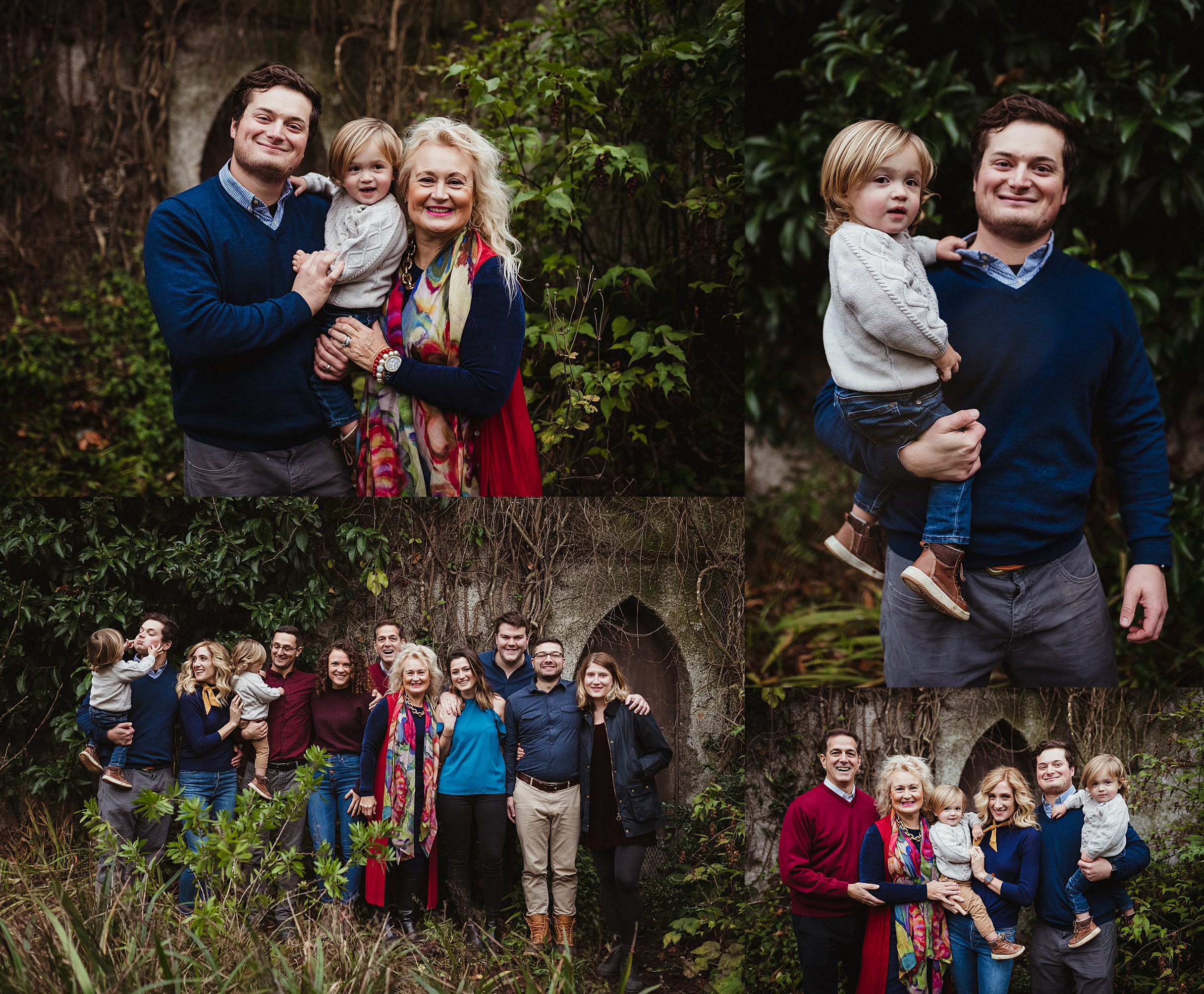 Malahide-Session-Family-Kids-Ireland-1.jpg