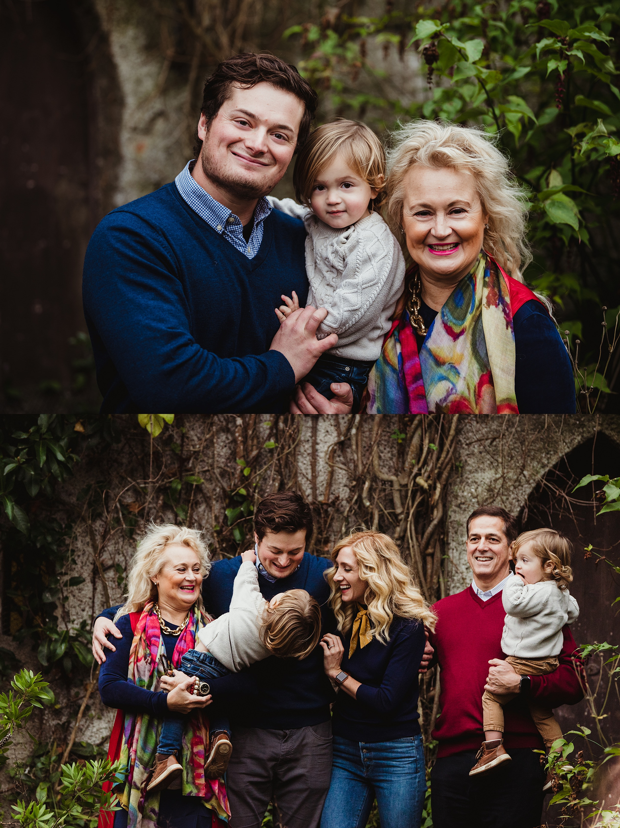 Malahide-Session-Family-Kids-Ireland-2.jpg