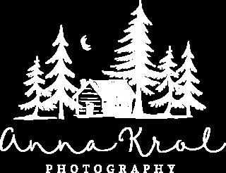 Anna Krol Photography